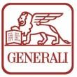 generali2-110x110