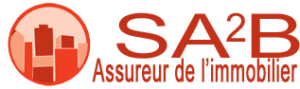 logo_sa2b-courtage