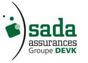 sada-assurance-logo1