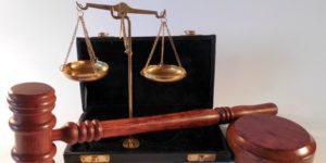 Clause résolutoire et publication foncière