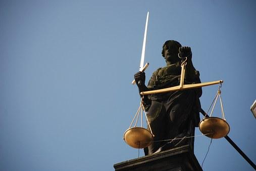Action en justice Des précisions sur l'autorisation d'agir en justice donnée au syndic